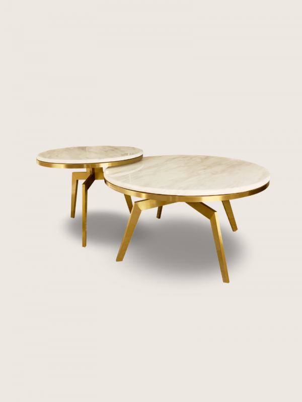 Coffee Table Rustica