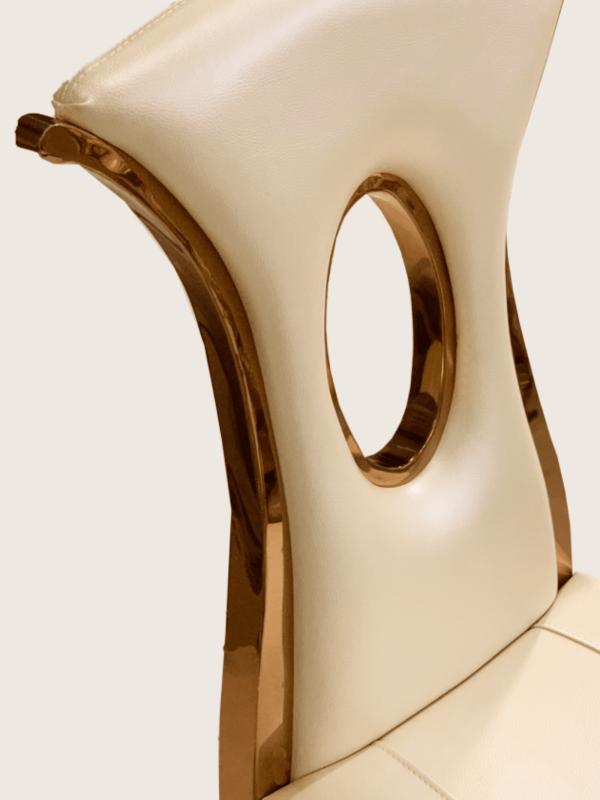Untitled design – 2020-09-17T114039.771