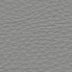 PC1200 (Silver Grey)