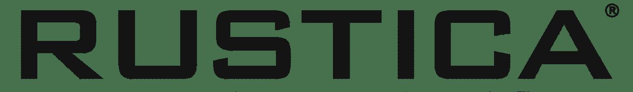 cropped-fa-RUSTICA-Logo
